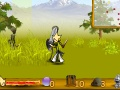 Game The Lost Sword online - games online
