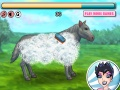 Game My Brave Horse online - games online