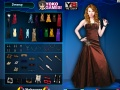 Game Taylor Swift Concert Dress Up online - games online