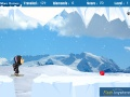Game Rancho Ice Adventure online - games online