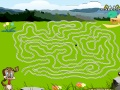 Game Maze Game - Game Play 26 online - games online