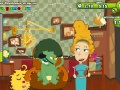 Game Hair mania online - games online