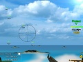 Game Air Gunner online - games online