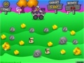 Game Rocks Miner 2 online - games online