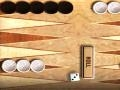 Game Backgammon 2  online - games online