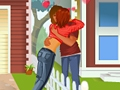 Game Love Thy Neighbor  online - games online