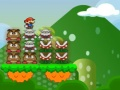 Game Mario Logic online - games online