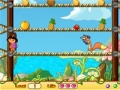 Game Dora Pick Fruits online - games online