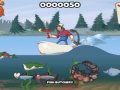 Game Super Dynamite Fishing online - games online