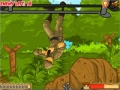 Game Rambo  online - games online