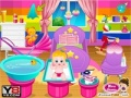 Game My new younger sister online - games online