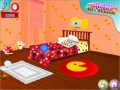 Game Pinky Kids Room Decor online - games online