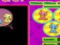 Game Kitten Spot online - games online