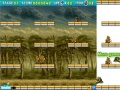 Game Metal Slug Hostage Rescue online - games online