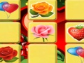 Game Valentines day gift matching online - games online