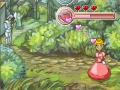 Game Kiss The Princess online - games online