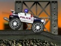 Game Killer Trucks 2 online - games online