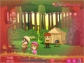 Game Jungle Love Story online - games online