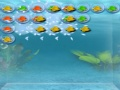 Game Fish in Trouble online - games online
