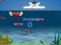 Game Cupid Catching Fish online - games online
