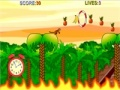 Game Monkey Dude online - games online