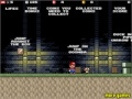 Game Super Mario: on the eve of All Saints' Day  online - games online