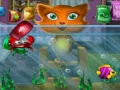 Game Sisi 'Fishies online - games online