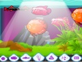 Game My Lovely Aqua online - games online