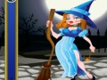 Game Halloween 5-Differences online - games online