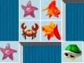 Game Undersea Matching online - games online