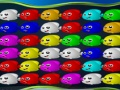 Game Fish Group online - games online
