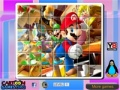 Game Mario shift problem  online - games online