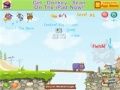 Game Dnkey Sean online - games online