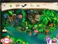 Game My Jungle online - games online
