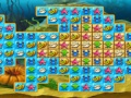 Game Fishdom Harvest Splash online - games online