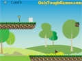 Game Jump Up 2 online - games online