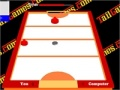 Game Table Air Hockey online - games online