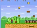 Game The saved Peach Super Mario  online - games online