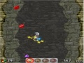 Game Tremor Rocket 2 online - games online