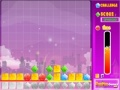 Game Tetris Race online - games online