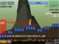 Game Climb O Rama online - games online