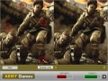 Game Soldiers In Action Difference online - games online