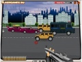 Game Miami Outlaws online - games online