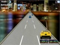 Game Crazy Jumping Driver online - games online