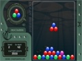 Game Ocean Bubble online - games online