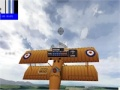 Game Dogfight Sim online - games online
