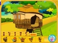 Game Tree House online - games online