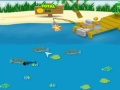 Game Fish Mania online - games online