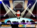 Game Dancing panda  online - games online