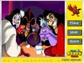 Game Disney Villains Hidden Stars online - games online